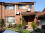 Property in Greenacre - $429,000