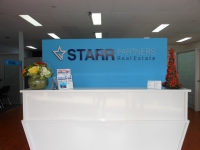 Picture of Starr Partners Cabramatta