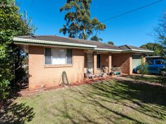Property in Centenary Heights - Contact Agent