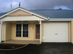 Property in Greenmount - Contact Agent