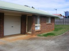 Property in Wilsonton Heights  - Contact Agent