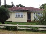 Property in Newtown - Contact Agent