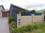 Property in Middle Ridge - Contact Agent