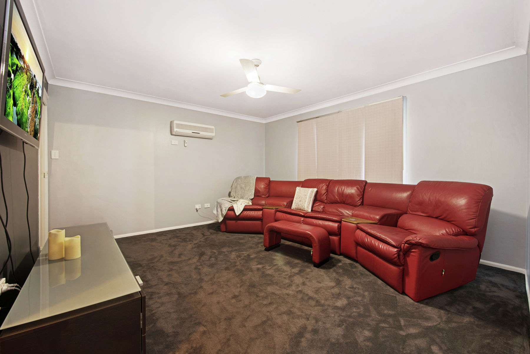 Property Photo 8