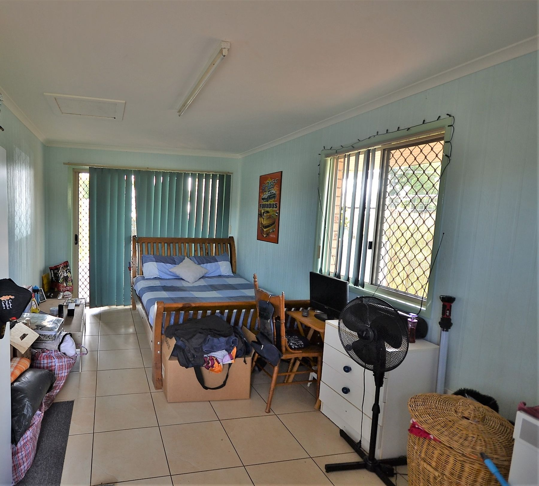 Property Photo 9