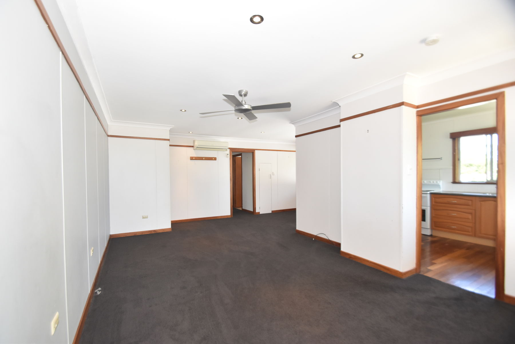 Property Photo 3
