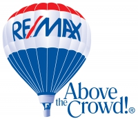 Picture of RE/MAX Property Specialists Rental Department