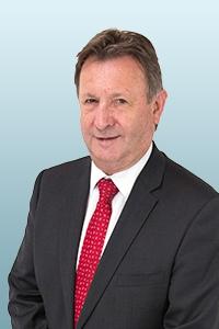 Picture of Ken Williamson