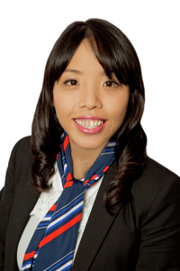 Picture of Anya Wang