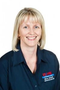 Picture of Karen Rowley