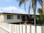 Property in North Booval - $219,000