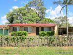 Property in Boronia Heights - $260,000