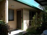 Property in Yeppoon - $220 / Wk