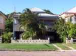Property in Yeppoon - $240 / Wk