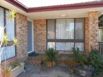 Property in Bonnyrigg - $450 Weekly