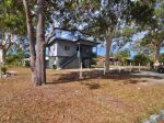 Property in Cooloola Cove - $230 / Wk