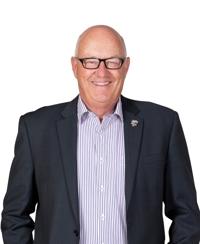 Garry Malcolm