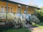 Property in Lowood - $240 per week* Conditions Apply