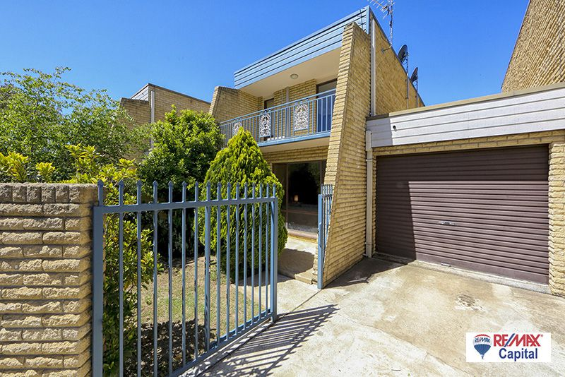 Property For Sale in Queanbeyan