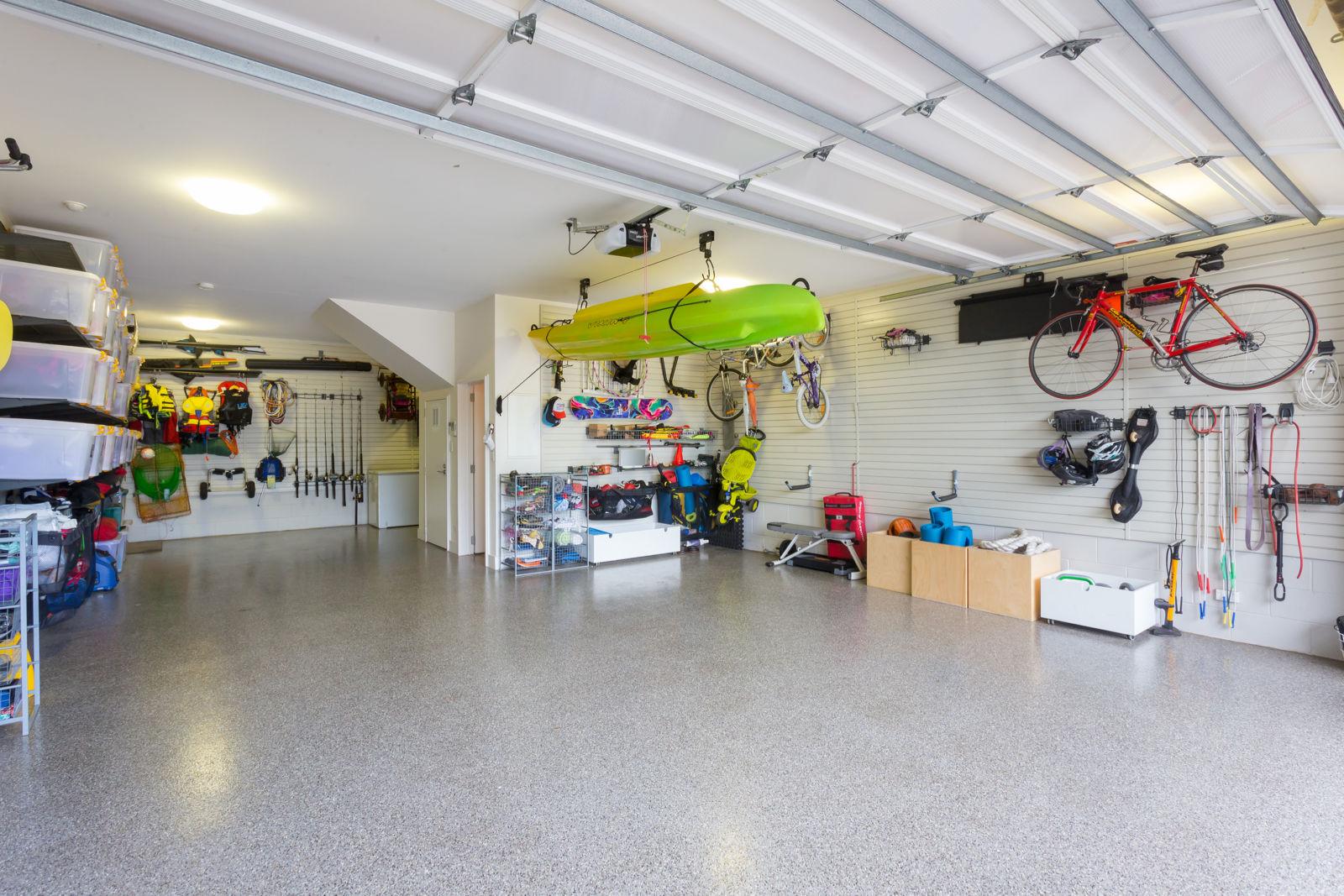 36 Bernhard Street Paddington Qld 4064 House Sold