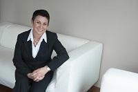 Picture of Su-Ella Seminara