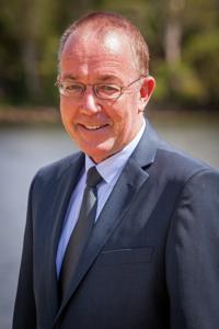 Picture of Bruce Petterson