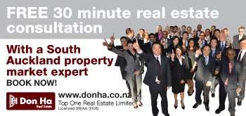 Enquire now to Don Ha sales