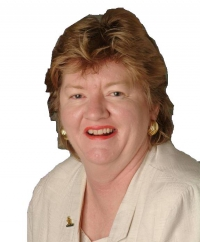 Picture of Lesley Smith