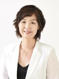 Picture of Jane Kim