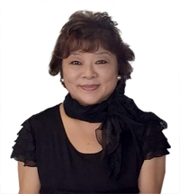 Picture of Merinda Kim