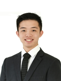 Picture of Colin Ng