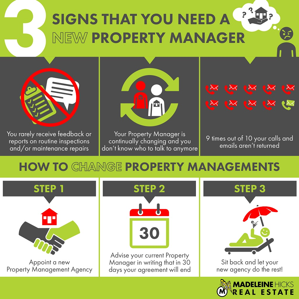 3_Signs_You_Need_A_New_Property_Manager