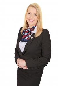 Picture of Rachel Kroes
