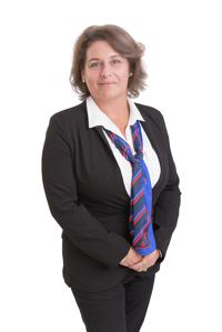 Picture of Linda Fuller