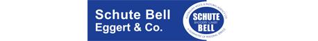 Schute Bell Eggert & Co
