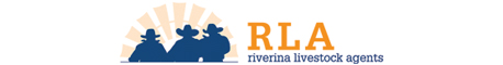 Riverina Livestock Agents