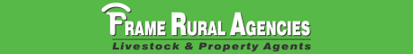 Frame Rural Agencies