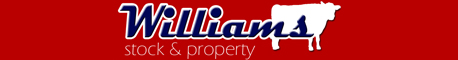 Williams Stock & Property