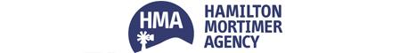 Hamilton Mortimer Agency