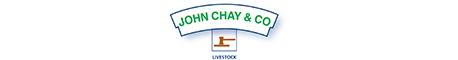 John Chay & Co