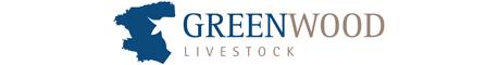 Greenwood Livestock