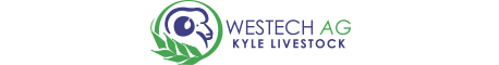 Westech Ag Kyle Livestock