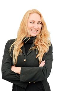 Picture of Monika Ferguson