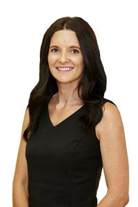 Picture of Nicole  Kemp