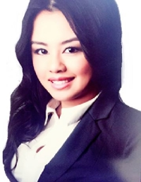 Picture of Anne Dao