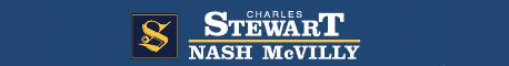 Charles Stewart Nash McVilly