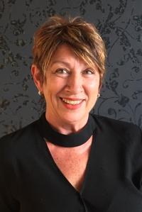 Picture of Jane Osborne