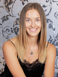 Picture of Nelly Steinbacher