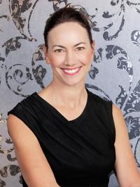 Picture of Karlene Munday