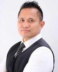 Picture of Kelvin Loquias
